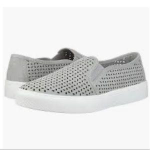MIA Cameron Fashion Sneaker 6.5